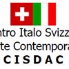 Cisdac Centro Italo Svizzero di Arte Contemporanea