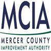 Mercer County Improvement Authority