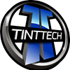 Tint Tech