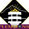Plemmons Student Union