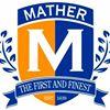 Mather Elementary School