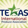 Texas International Produce Association