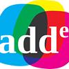 Add Estudio/ Aperitivos de Diseño
