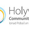 Holywell Community Centre