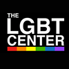 LGBT Center at App State