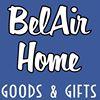 BelAir Studio and Design