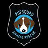 Pup Squad Animal Rescue