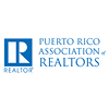 Puerto Rico Association of Realtors