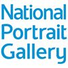 National Portrait Gallery BSL Events