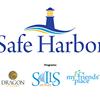 Safe Harbor Support Center
