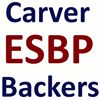 Carver Elementary School Building Project Backers