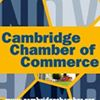 Cambridge Chamber of Commerce (MA)