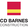 CD Barnes Construction