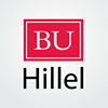 Boston University Hillel