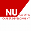 Northeastern University Career Development