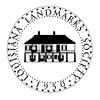 Louisiana Landmarks Society