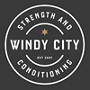 Windy City Strength & Conditioning