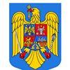 Ambasada României în Republica Federativă a Braziliei