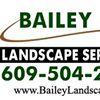 Bailey Landscape Services