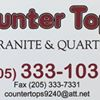 Counter Tops Inc.