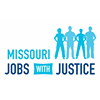 Missouri Jobs with Justice
