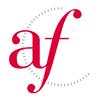 Alliance Française Bordeaux Aquitaine
