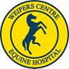 Weipers Centre Equine Hospital, University of Glasgow