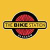 Bike for Good Glasgow