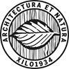 Xilo1934 - Parquet