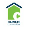 Caritas Communities