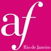 Aliança Francesa Rio de Janeiro