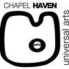 UARTS - Chapel Haven