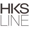 HKS LINE