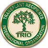 Transplant Recipients International Organization
