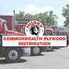 Commonwealth Plywood Distribution FR