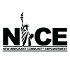 New Immigrant Community Empowerment (NICE)
