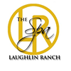 Spa at Laughlin Ranch