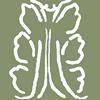 Acanthus Press