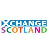 Xchange Scotland