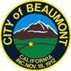 City of Beaumont, CA - City Hall