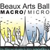 Drury Beaux Arts Ball