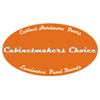Cabinetmakers Choice