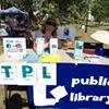 Tewksbury Public Library