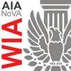 Women in Architecture Northern Virgina