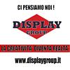 Display Group