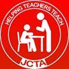 Jefferson County Teachers Association (JCTA)