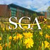 Appalachian Student Government Association