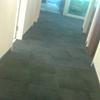 Jay and Company Flooring