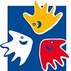 Fédération Française du Sport Adapté - FFSA