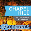 Visit Chapel Hill & Orange County, NC